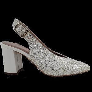 Zapato Gijón