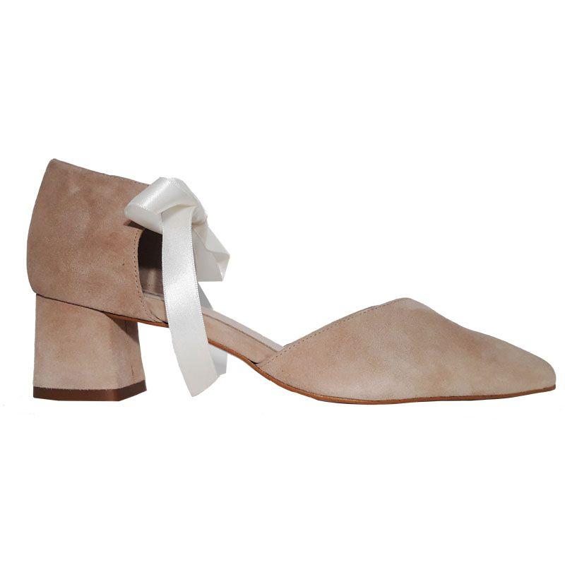 Zapato Córdoba 2