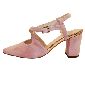 Zapato Málaga