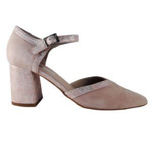Zapato Tarragona