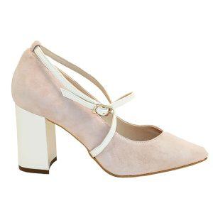 Zapato Almeria