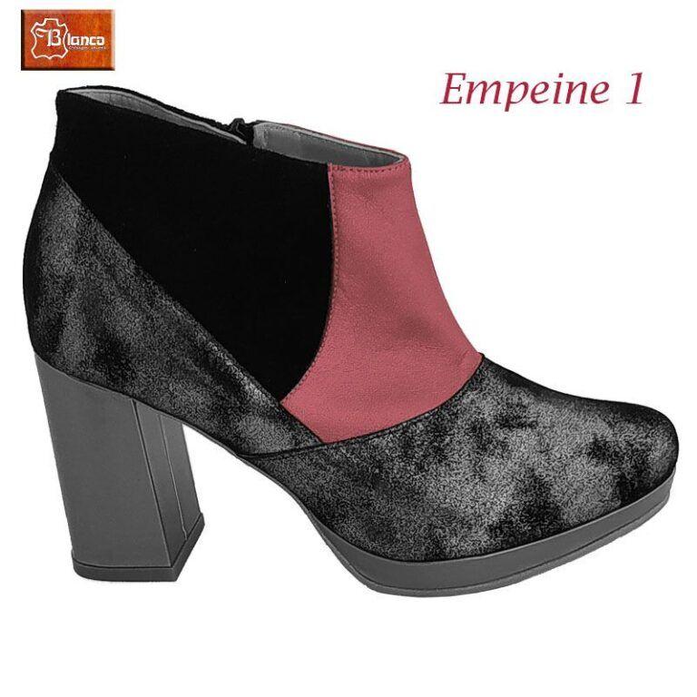 EMPEINE 1