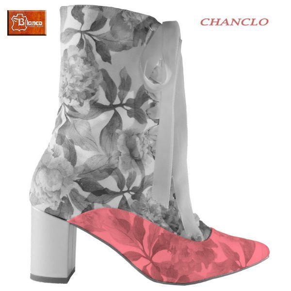 CHANCLO